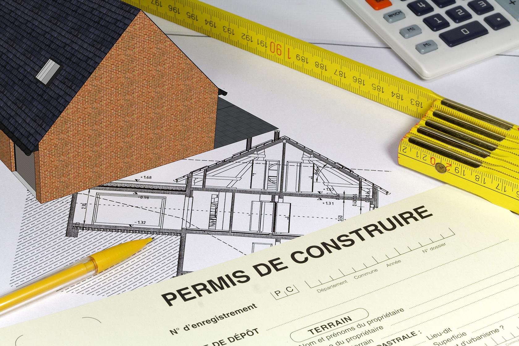 Architecte lille bien chez soi agence architecture for Un architecte