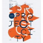 2013 projeCt City