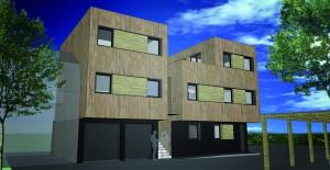 Lille-architecte-logement001