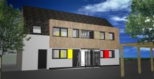 lille-architecte-bien-chez-soi-00016
