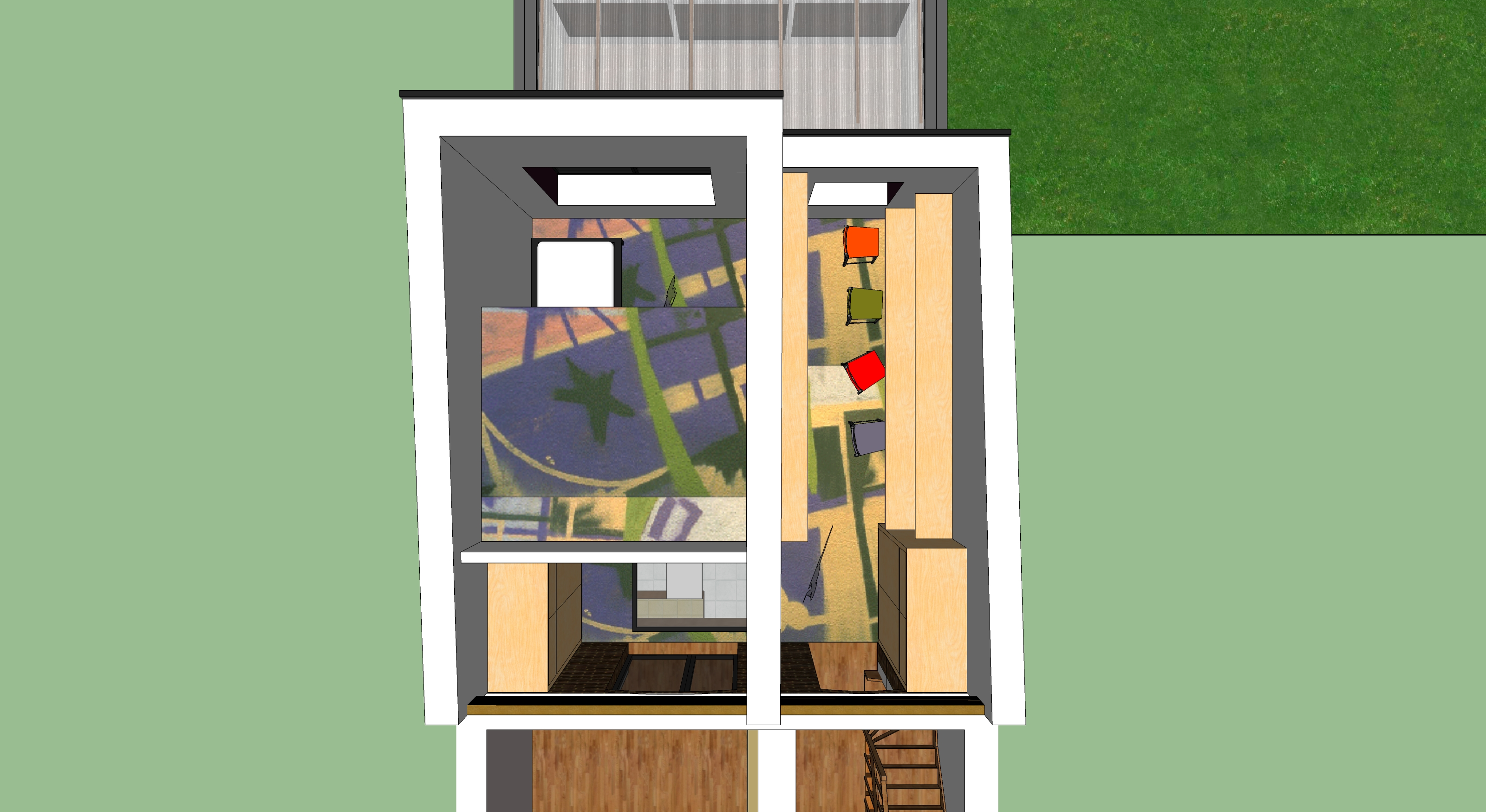 3D-MONFRONT-PROJET-V1-19-02-14-étage