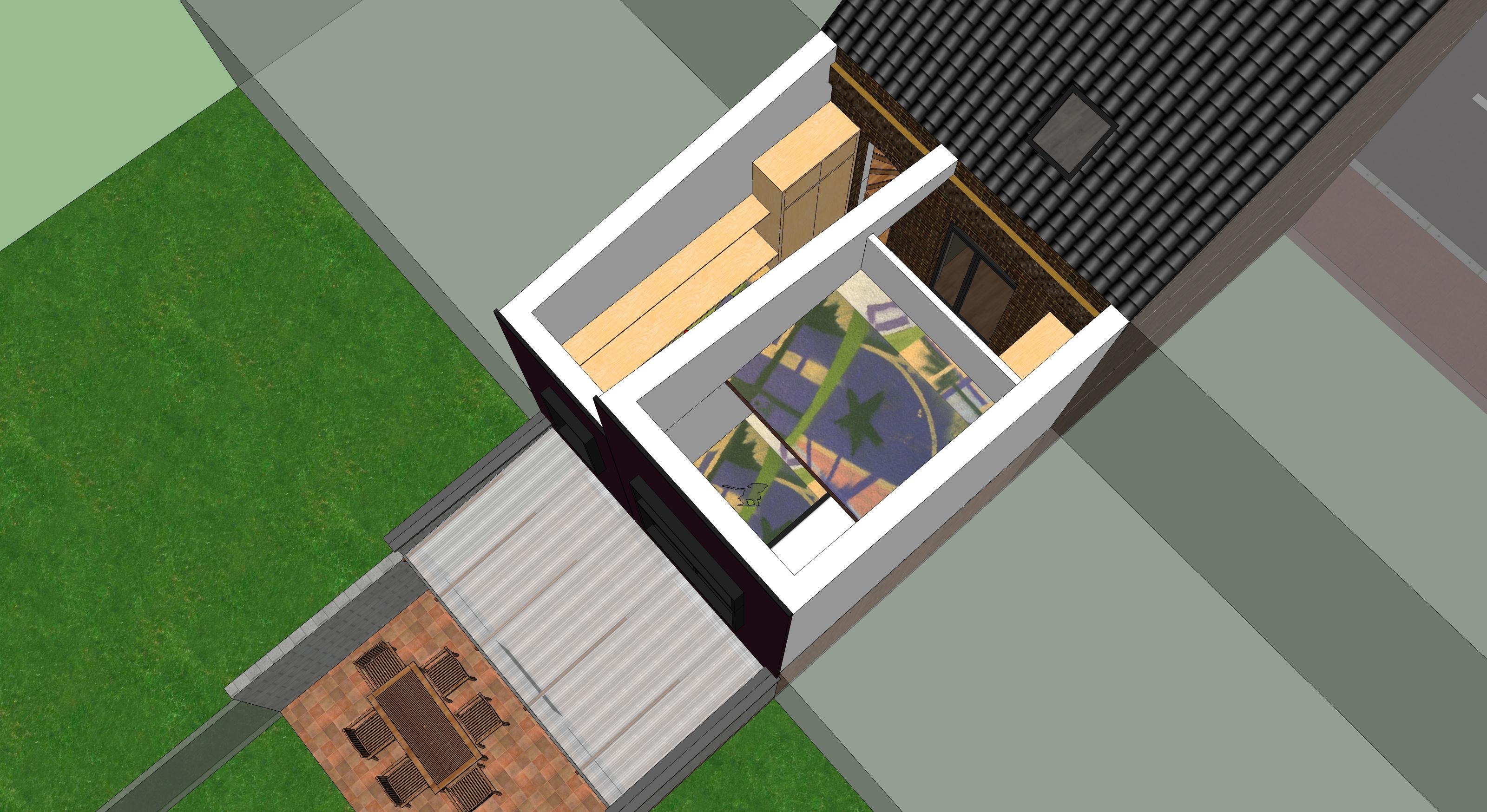 3D-MONFRONT-PROJET-V1-19-02-14-vue3