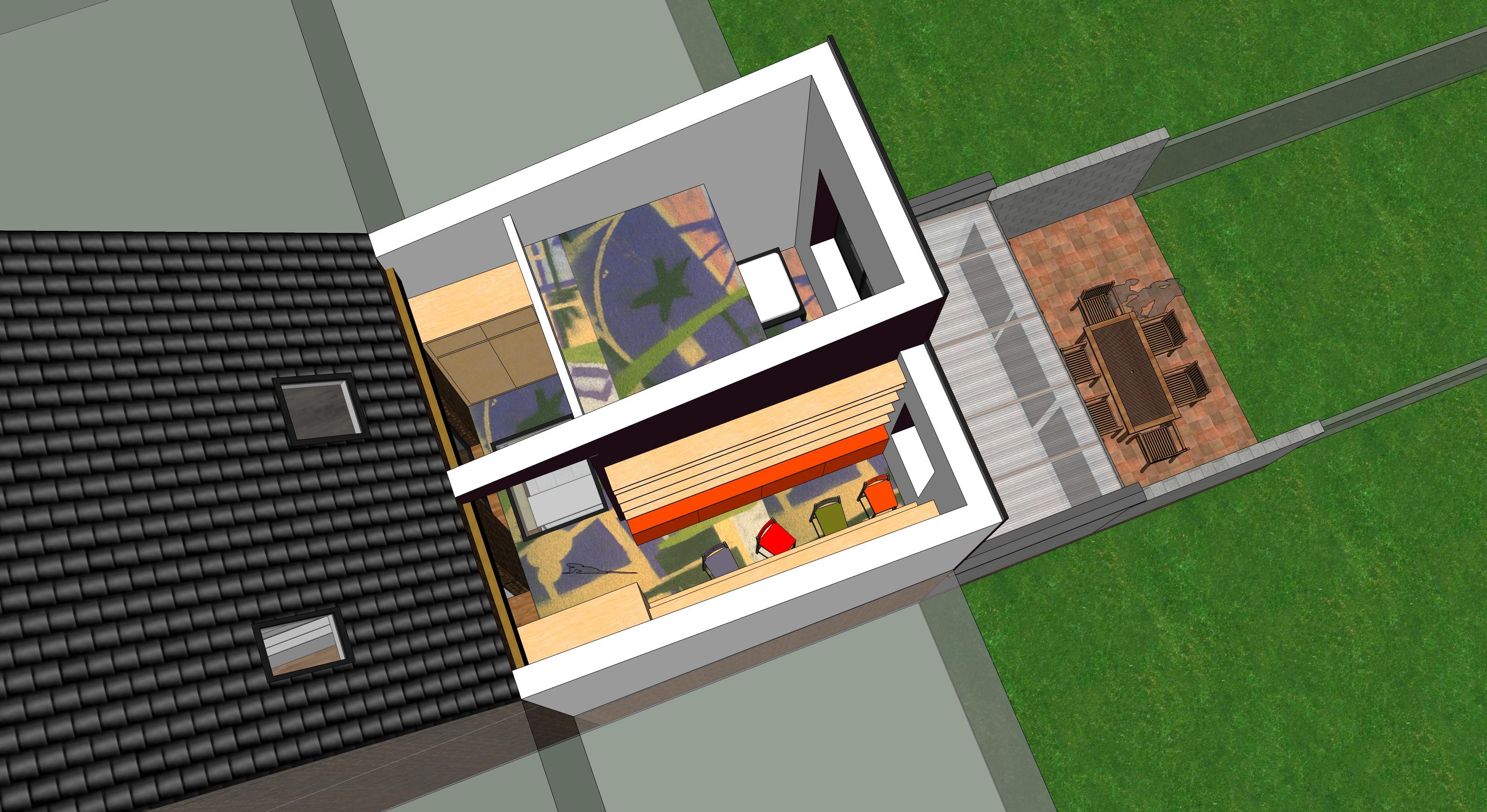 3D-MONFRONT-PROJET-V1-19-02-14-vue4