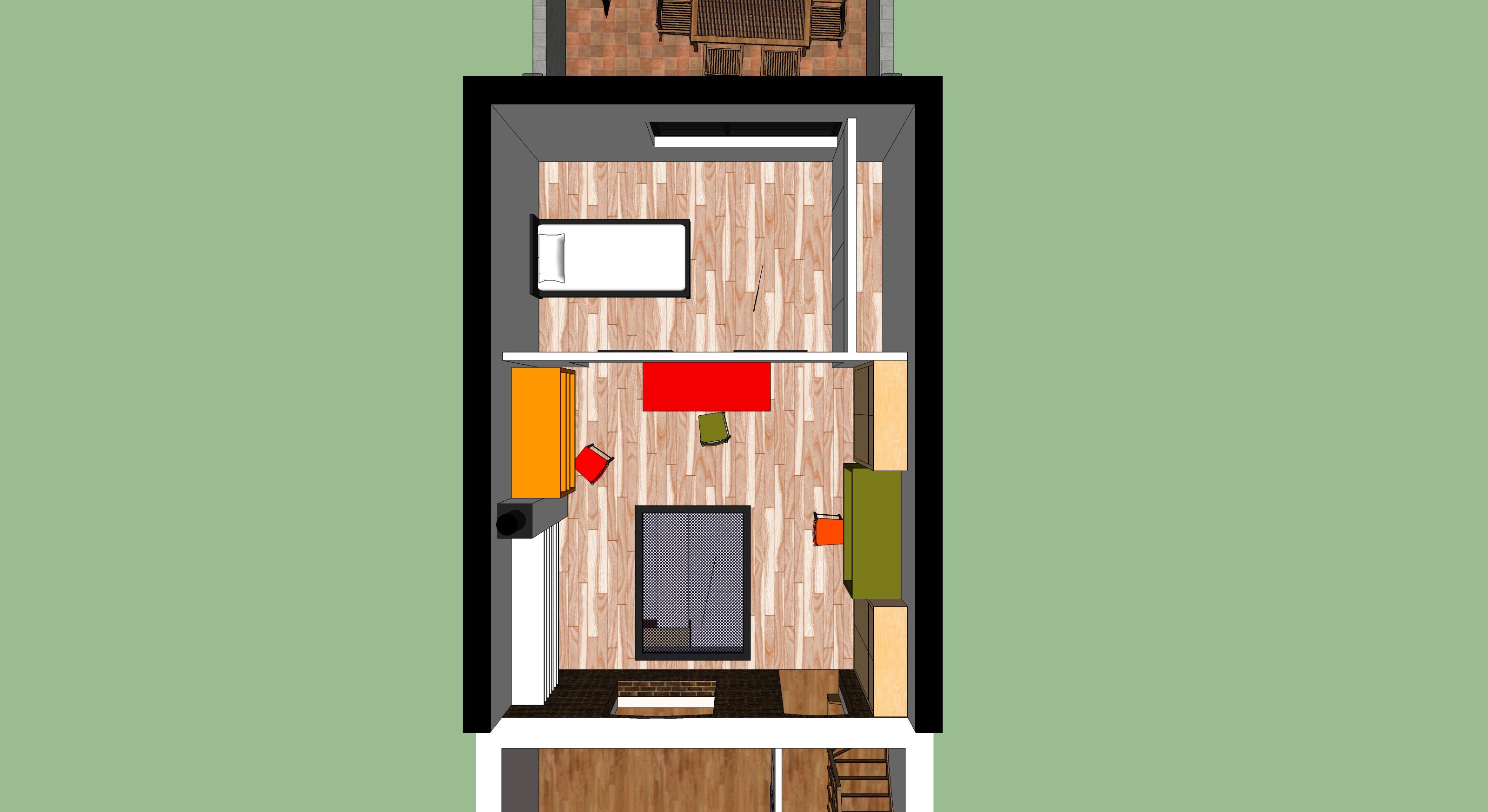 3D-MONFRONT-PROJET-V2-19-02-14-étage