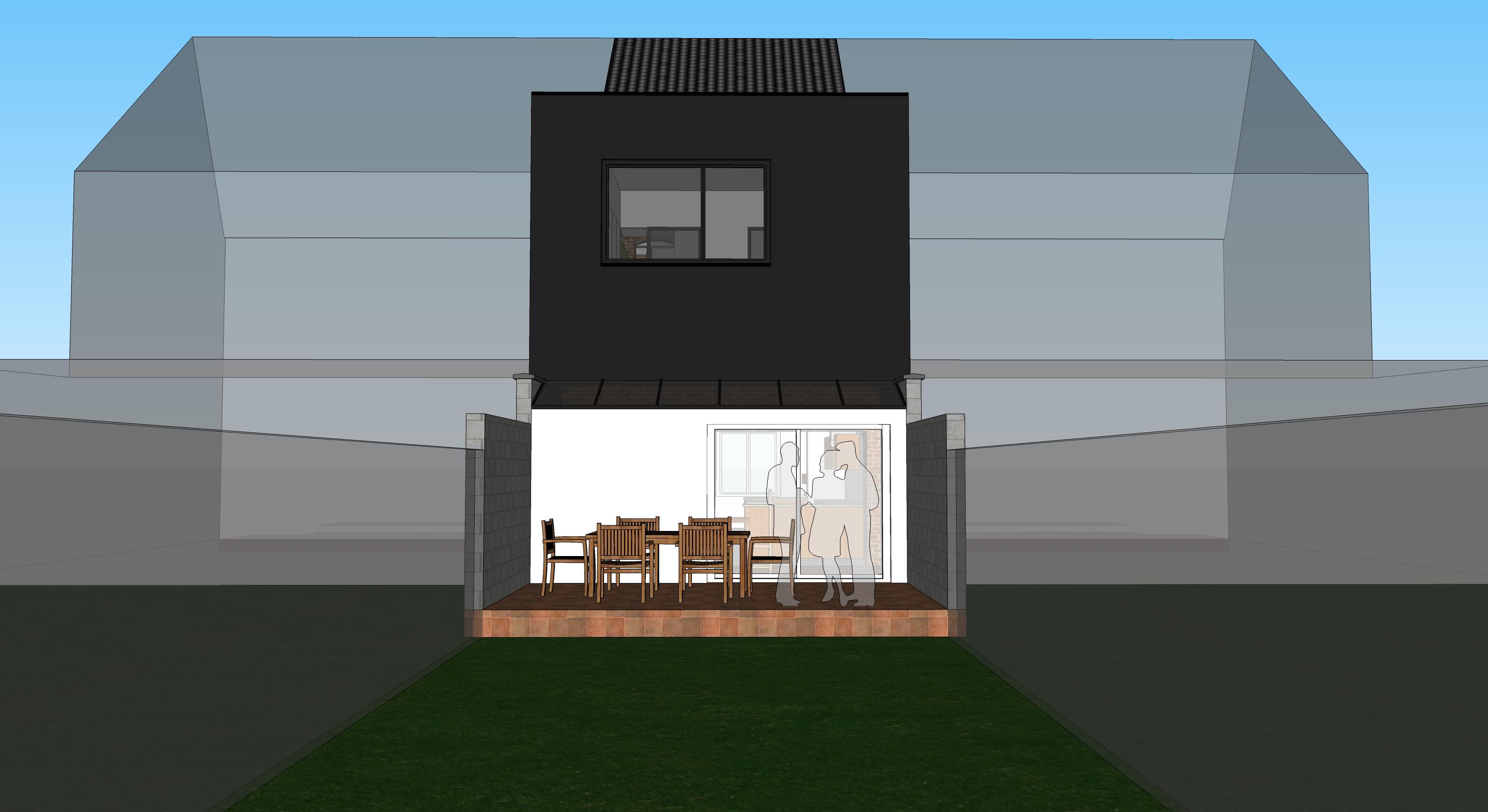 3D-MONFRONT-PROJET-V2-19-02-14-vue1