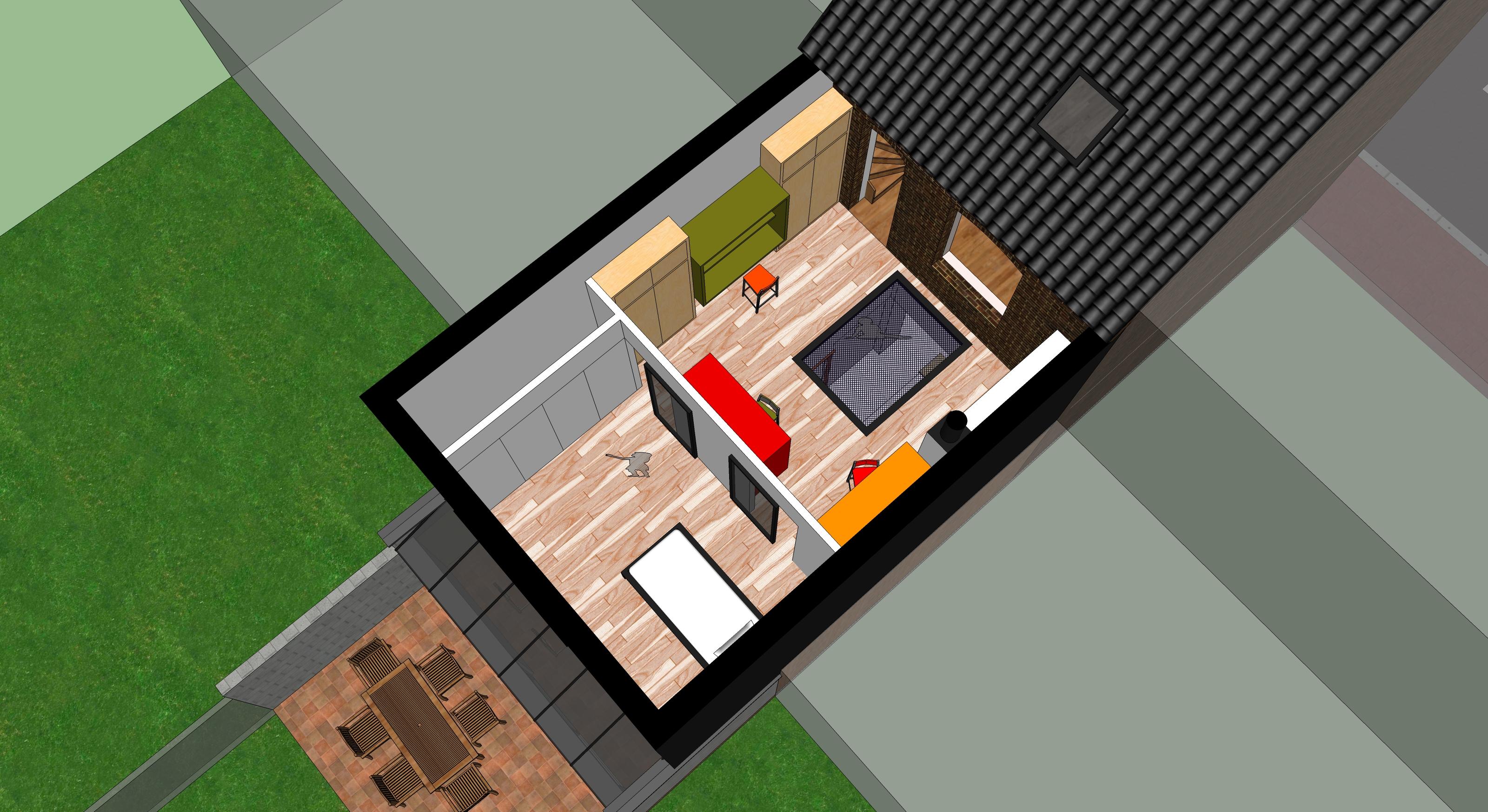 3D-MONFRONT-PROJET-V2-19-02-14-vue3