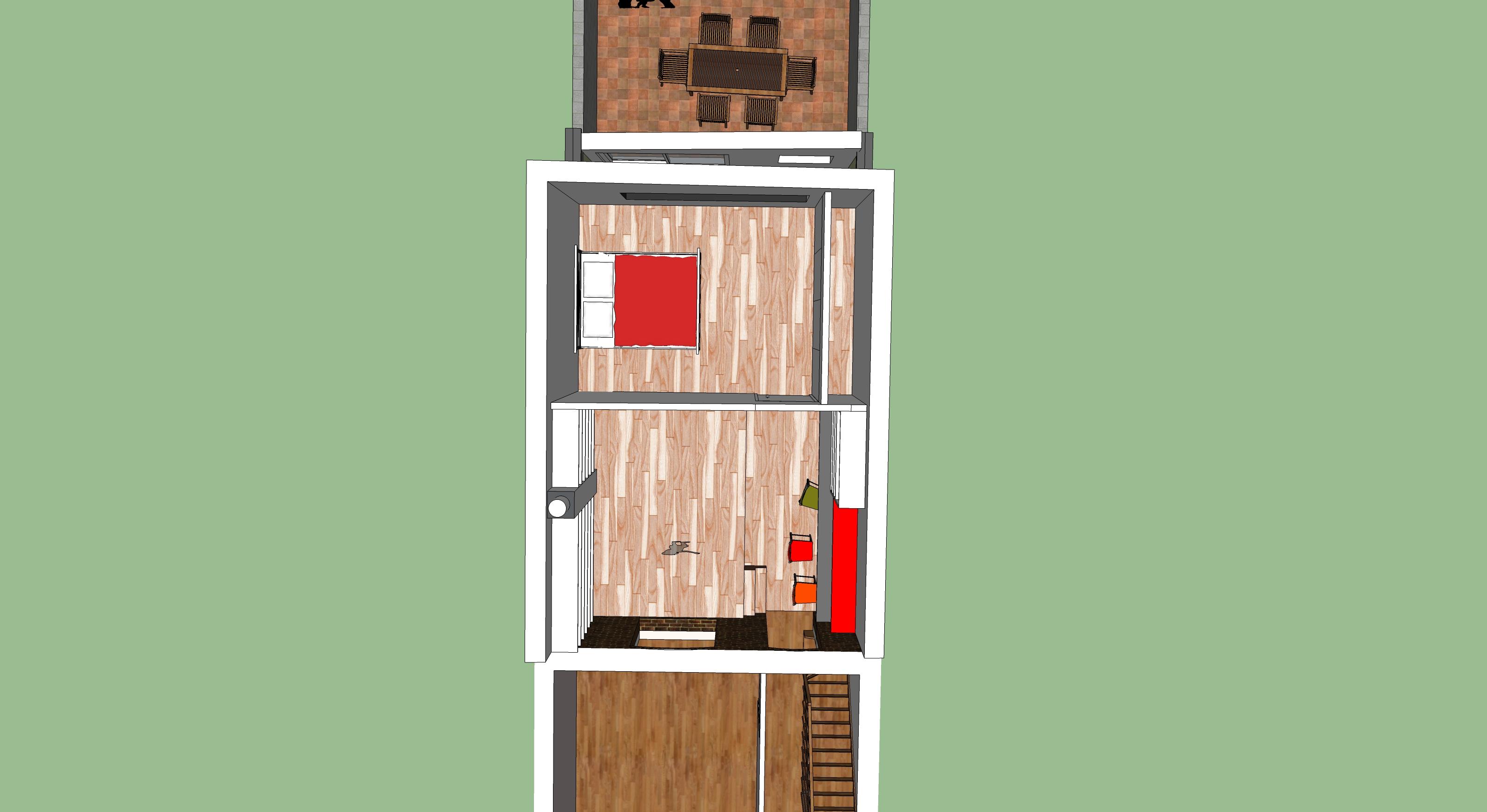 3D-MONFRONT-PROJET-V3-19-02-14étage